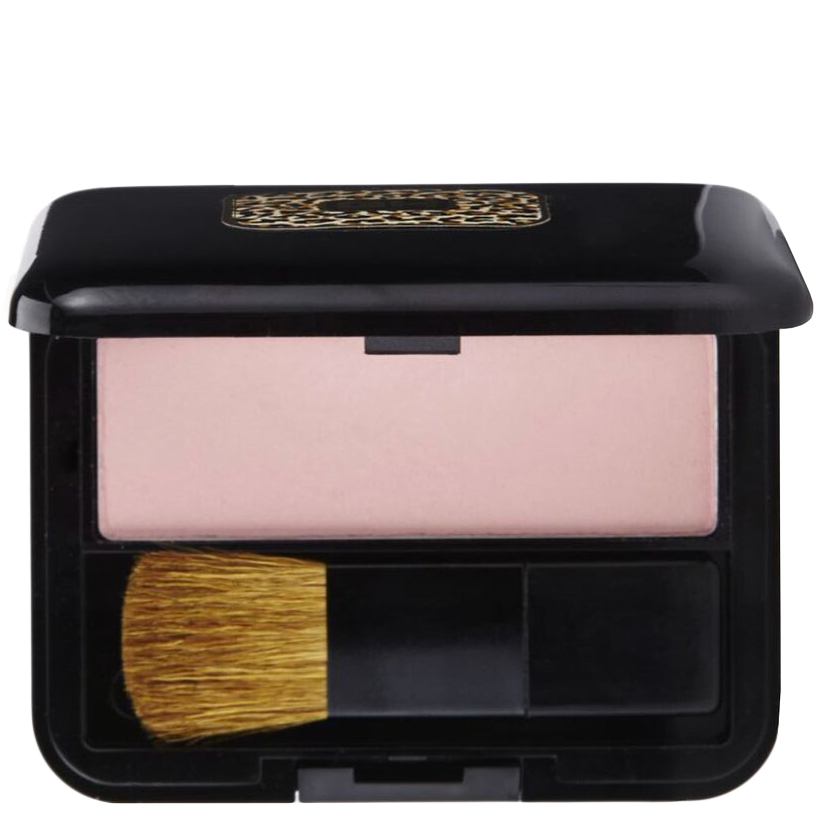 California Rose Blush Posder Component