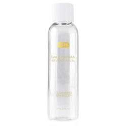 Beverly Hills Cleansing Spa Water