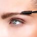 Brow Lift Gel (Brow Fix) - 0921402