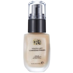 Youth-Lift Luminizing Primer