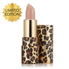 Leopard Lip-Lift XL
