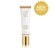 Eye-Lift Gel - 0911100